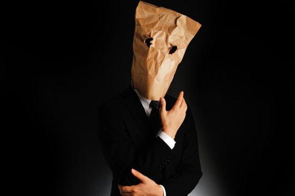 現金化で個人情報を騙る業者を見破る方法