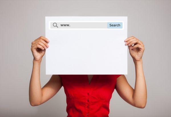 現金化ブログの危険性