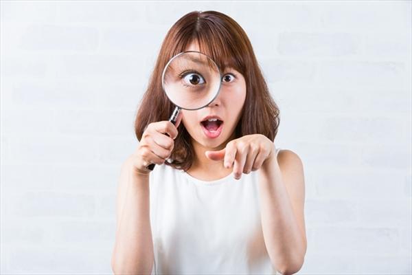 スマイルギフトは女性向けの現金化業者?内情を徹底捜査