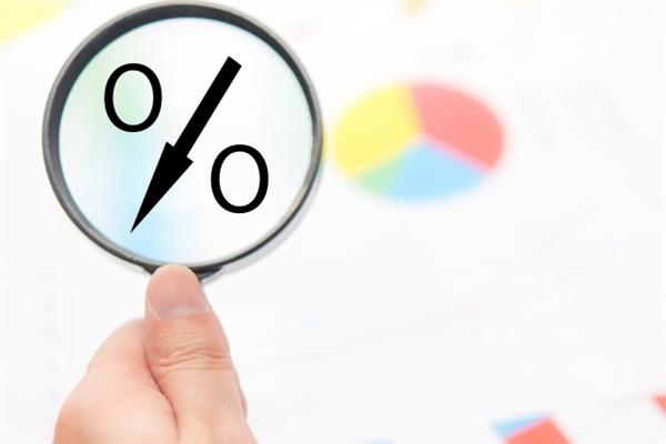 エニタイムでする現金化の真実の換金率とは?