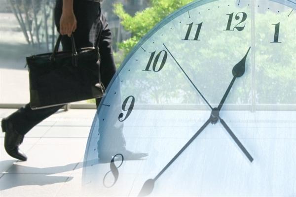 ハピネスの営業時間