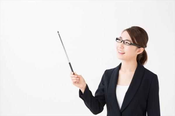 札幌のクレジットカード現金化業者についてのまとめ