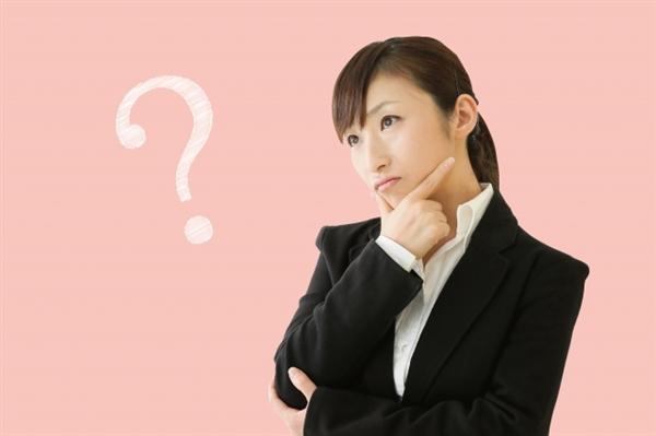 札幌のクレジットカード現金化業者の換金率