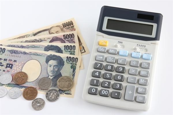 トレンドクレカの換金率は相場以上の数値