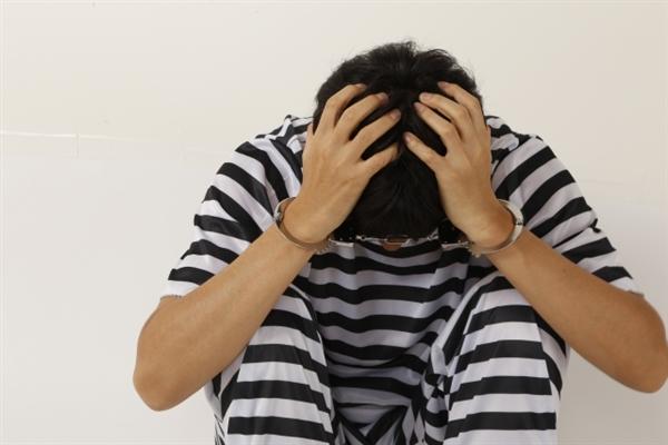 クレジットカード現金化は利用者も逮捕されるの?