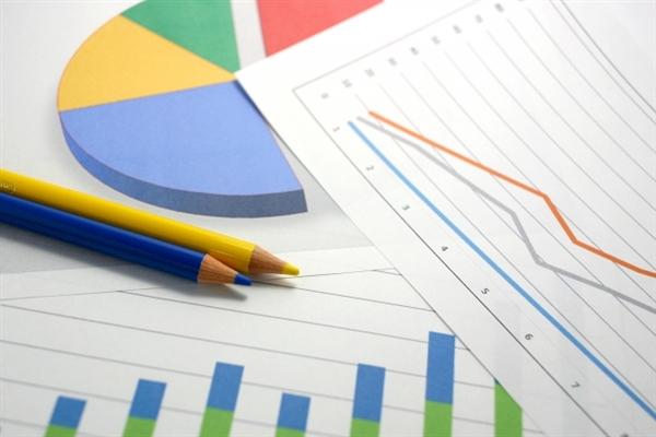 イージーサポートの現金化の調査結果