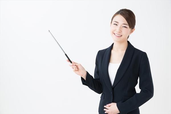 ハピネスでする現金化の総合評価