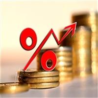 ゴールドラッシュは高換金率で現金化可能?